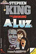 The Shining (Part 1 of 2) by Stephen King