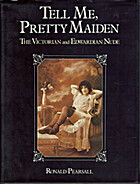 Tell Me, Pretty Maiden by Ronald Pearsall