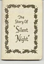 The Story of Silent Night by Gibson Greeting…