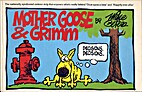 Mother Goose and Grimm by Mike Peters