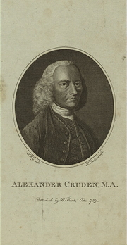 Author photo. Courtesy of the <a href=&quot;http://digitalgallery.nypl.org/nypldigital/id?1219427&quot;>NYPL Digital Gallery</a> (image use requires permission from the New York Public Library)