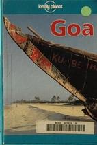 Goa by Douglas Streatfeild-James