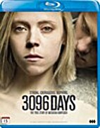 3096 Days [2013 film] by Sherry Hormann