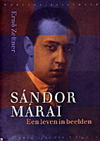 Sándor Márai een leven in…