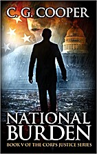 National Burden by C. G. Cooper