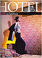 Frauen zu Salzburg : Hotel by Irene…