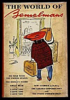 The world of Bemelmans; an omnibus by Ludwig…