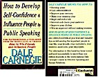 How To Develop Self-Confidence Influence…