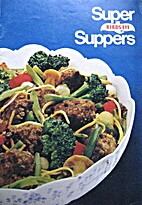 Super Suppers by Birds Eye