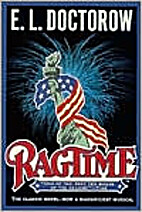 E.L. Doctorow's Ragtime (Bloom's Modern…