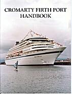 Cromarty Firth port handbook