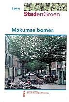 Mokumse Bomen, PlanAmsterdam jaargang 7, nr.…