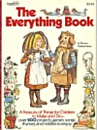 The Everything Book: A Treasury of Things to…