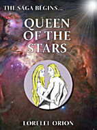 Queen of the Stars (The Royals of Adriel) by…