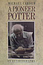 Pioneer Potter: An Autobiography (Oxford…