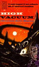 High Vacuum by Charles Eric Maine