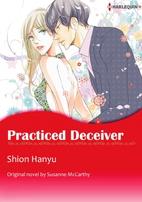 Practiced Deceiver [Manga] by Shion Hanyu