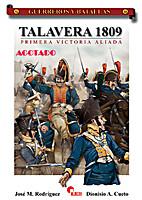 Talavera 1809. Primera victoria aliada by…