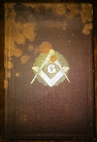 History of freemasonry in Maryland Volume IV…