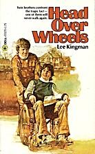 Head over Wheels by Lee Kingman