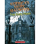 America's Most Haunted: True Scary…