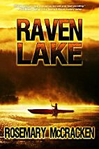 Raven Lake (A Pat Tierney Mystery Book 3) by…