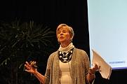 Author photo. Linkage