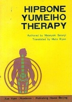 Hipbone Yumeiho Therapy: Hip Correcting…