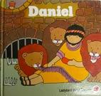 Daniel by Hy Murdock