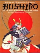 Bushido: Role Playing Adventure in Samurai…