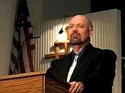 Author photo. answering-christianity