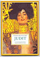 Judit by Antonio Molina Flores