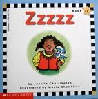 Zzzzz (Scholastic phonics readers) by…