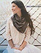 Malabrigo Book 3 by Malabrigo Yarn