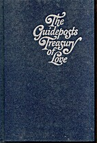 The Guideposts Treasury of Love by…