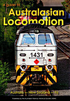 A Guide to Australasian Locomotion :…