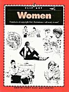 Women : hundreds of copyright-free…