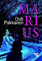 Marius by Outi Pakkanen