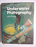 Underwater Photography by J. Turner