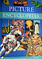 First Encyclopedia by Neil Morris