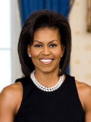Author photo. Joyce N. Boghosian, White House photographer February 18, 2009