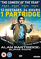 Alan Partridge (2013) ( Alan Partridge:…