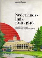 Japans intermezzo 9 maart 1942-15 augustus…