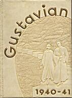 The Gustavian 1940-1941