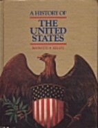 A History of the United States by Daniel J.…