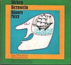 Birken, Bernstein, blaues Meer : e. Sammlung…