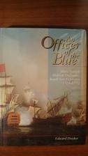 An Officer of the Blue: Marc-Joseph Marion…