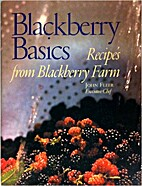 Blackberry basics: Recipes from Blackberry…