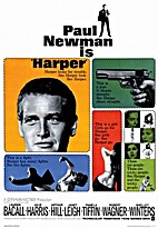 harper (film) by Jack Smight