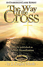 Beyond Humiliation: The Way of the Cross by…